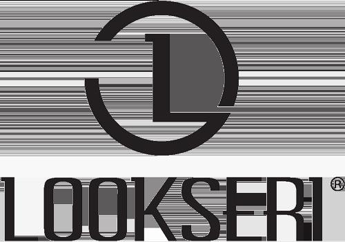 Lookseri
