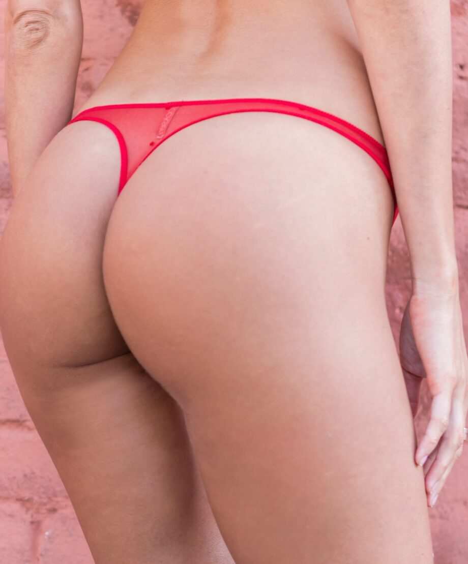 CELESTE Thong (set of 2) 2